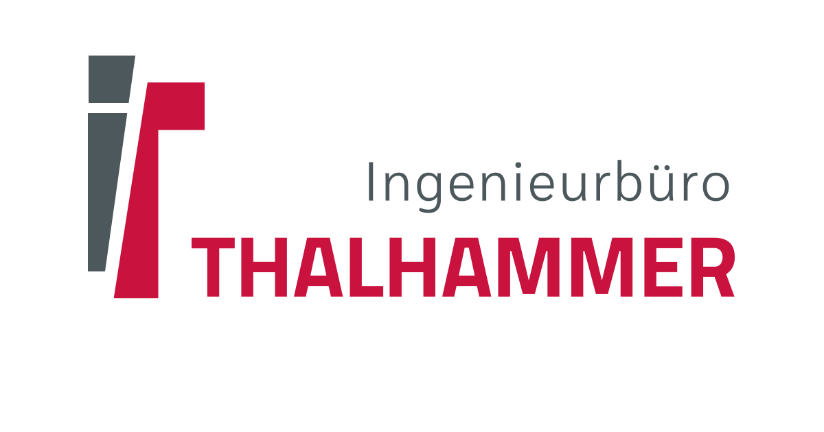 Ingenieurbüro Thalhammer M. Eng. Dipl.-Ing. (FH) Andreas Thalhammer